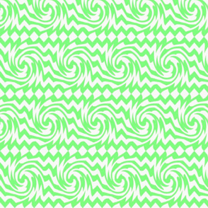 triple_whirl_and_pinch_pattern_lime