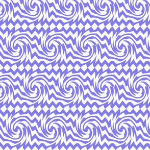 triple_whirl_and_pinch_pattern_pale_purple