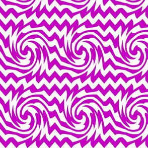 triple_whirl_and_pinch_pattern_purple