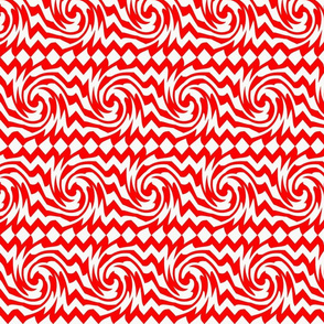 triple_whirl_and_pinch_pattern_red