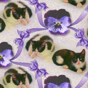 Rrpussies_and_pansies_shop_thumb
