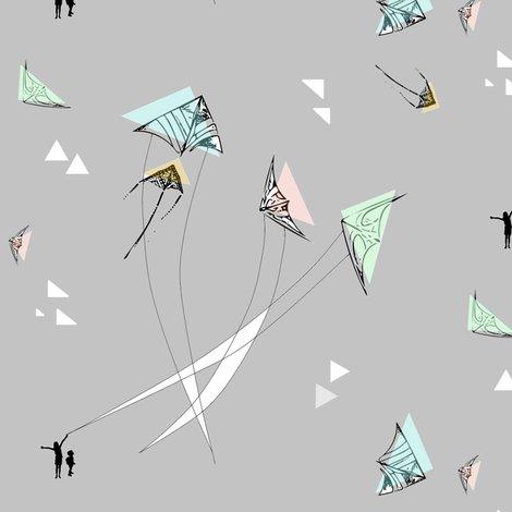 Rrrvintage_kite_motion_greyminimal_ed_ed_shop_preview