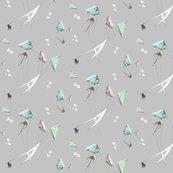 Rrrvintage_kite_motion_greyminimal_ed_ed_shop_thumb