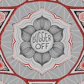 Rrrbuggeroff_tile_shop_thumb