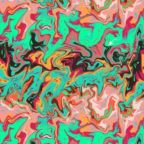 Image_52