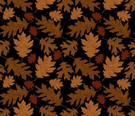 Rroak-leaves-rustic-golden_shop_preview