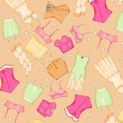 Rscandalous_lingerie_tan_shop_thumb