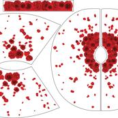 trinity-rose_layout-pattern-prod2