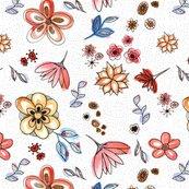 Rrrfinalwaterflowers-01_shop_thumb