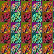 Rrmonstera_checkerboard_2_autumn_pop_art_by_paysmage_shop_thumb