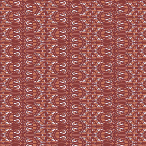 indianred graphical