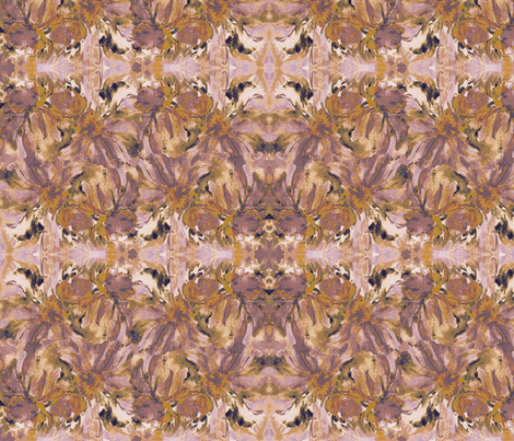 tonos_de_otoño fabric by piolavidal on Spoonflower - custom fabric