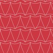 Rfloridian_trilaterals_hot_shop_thumb