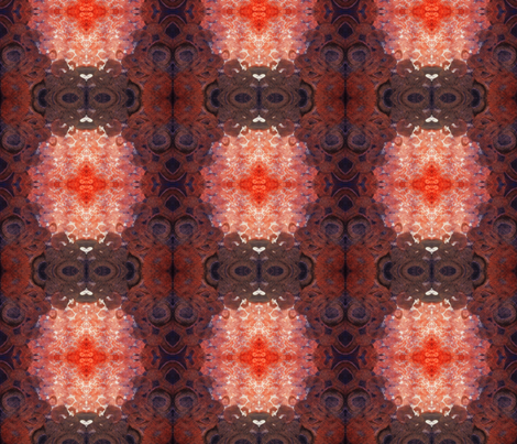 autum comes fabric by miriamgodoy on Spoonflower - custom fabric