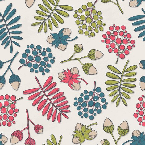 Rrrnuts_leaves_fall_red_petrol_green-2-01_shop_preview