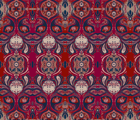 IMG_5542-ch-ch fabric by amyp1 on Spoonflower - custom fabric