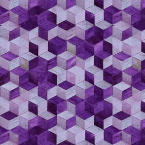 triax_blossoms_and_dots_TILE__purples