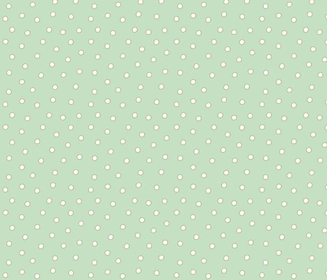 Rpearl_dots_green_shop_preview