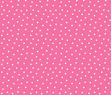 Rpearl_dots_pink_shop_preview