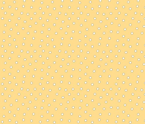 Rpearl_dots_yellow_shop_preview