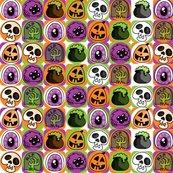 Rfatquarter_halloween_shop_thumb