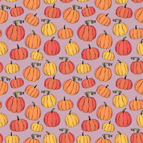 Rrrrrpumpkin_001-05_150_shop_preview