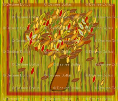 Fall_fields