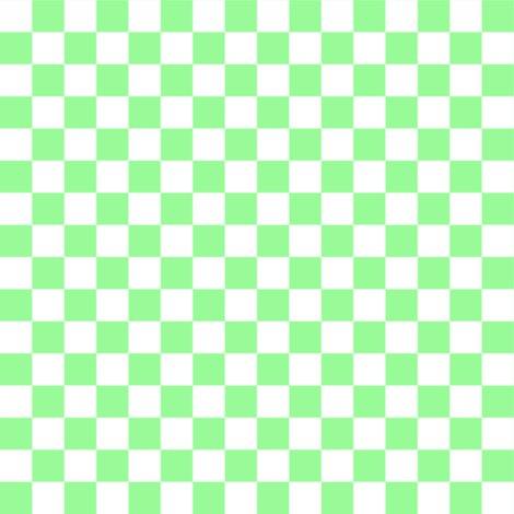 Rwhite_mint_98fb98_half_check_300_shop_preview
