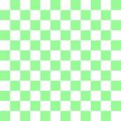 Rwhite_mint_98fb98_half_check_300_shop_thumb