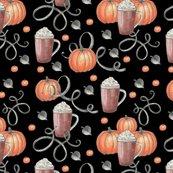 Rrpumpkin_lattes_offset_shop_thumb