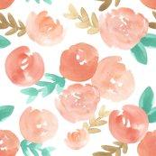 Rblush_pink_2_shop_thumb