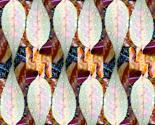 Rrrleaf_collage_1_thumb