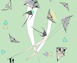 Mod_kite_motion_mintleaf_thumb