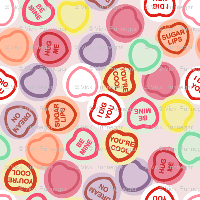Love-Candy-Pattern-Pink