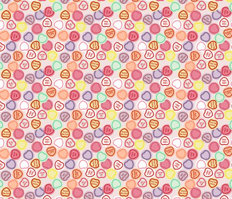 Love-candy-pattern-pink_shop_preview