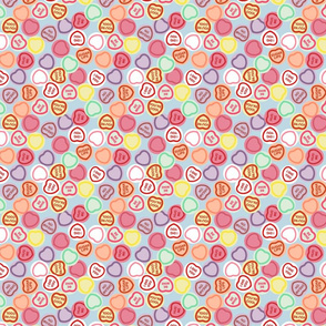 Love-Candy-Pattern-Blue