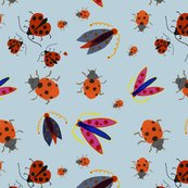 Insects_blue_shop_thumb