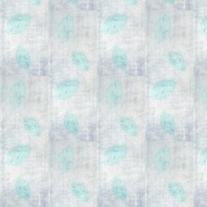 leaves of blue-linen1