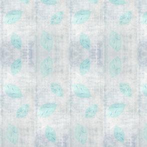 leaves of blue-linen2