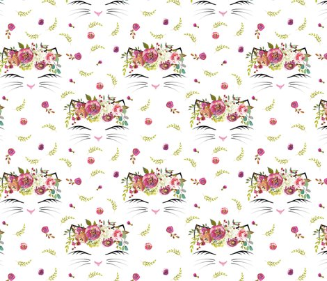 Rrfloral_kittens_tossed_shop_preview
