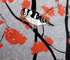 Rorange_woodpecker_spoonflower_tile_comment_840261_thumb