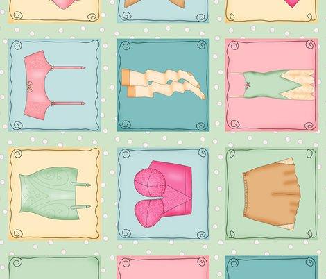 Rvintage_lingerie_wholecloth_quilt_top_shop_preview
