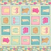 Rvintage_lingerie_wholecloth_quilt_top_shop_thumb