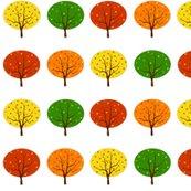 Rrrrautumn_trees_3_shop_thumb