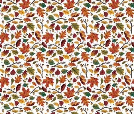 Rfallleafpattern_shop_preview