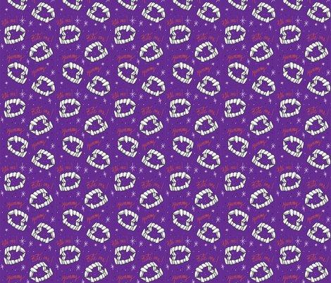 Rrhalloween_vampire_teeth_bite_me_purple-01_shop_preview