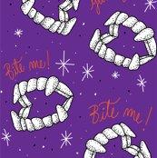 Rrhalloween_vampire_teeth_bite_me_purple-01_shop_thumb