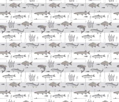 Rrrfishermans_bounty_stripe_gray_shop_preview