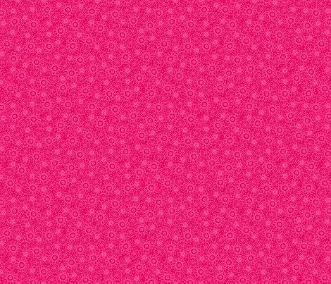 Rfuchsia_pink_tonal_flowers_shop_preview