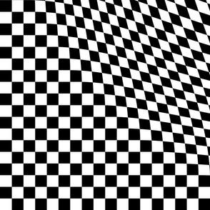 Checker 6